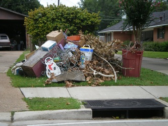 El Paso Junk Yards >> El Paso Junk Removal And Hauling Free Estimates 915 408 4508 Home